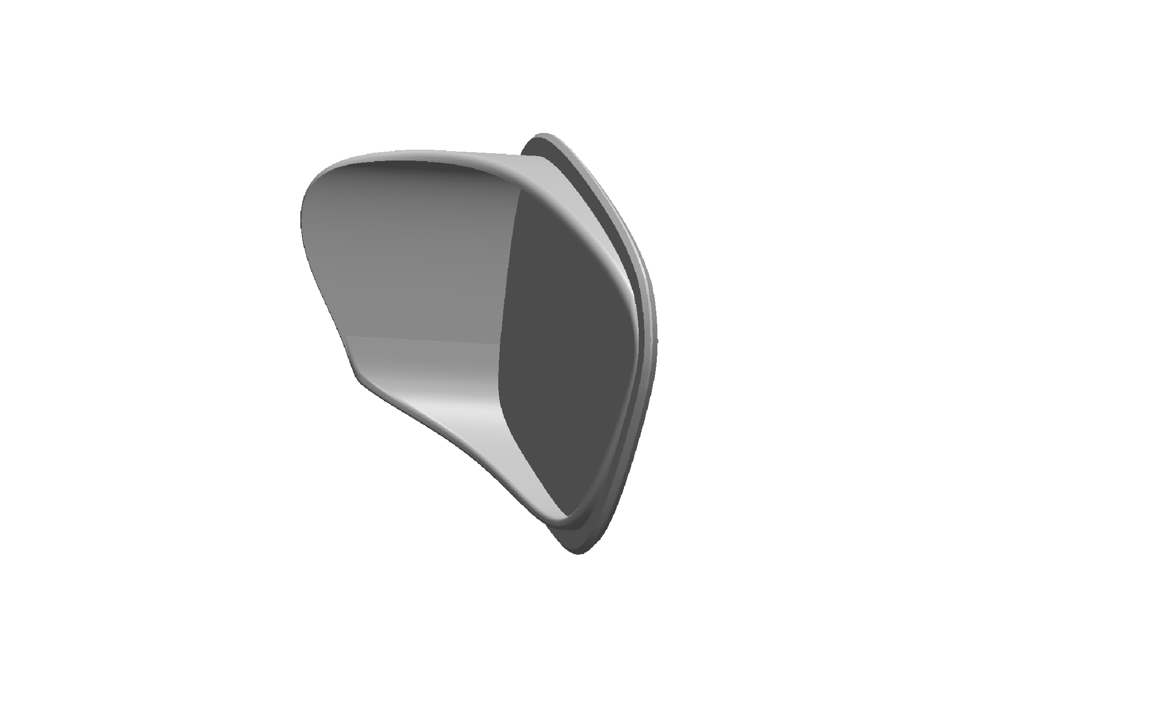 occluder silver