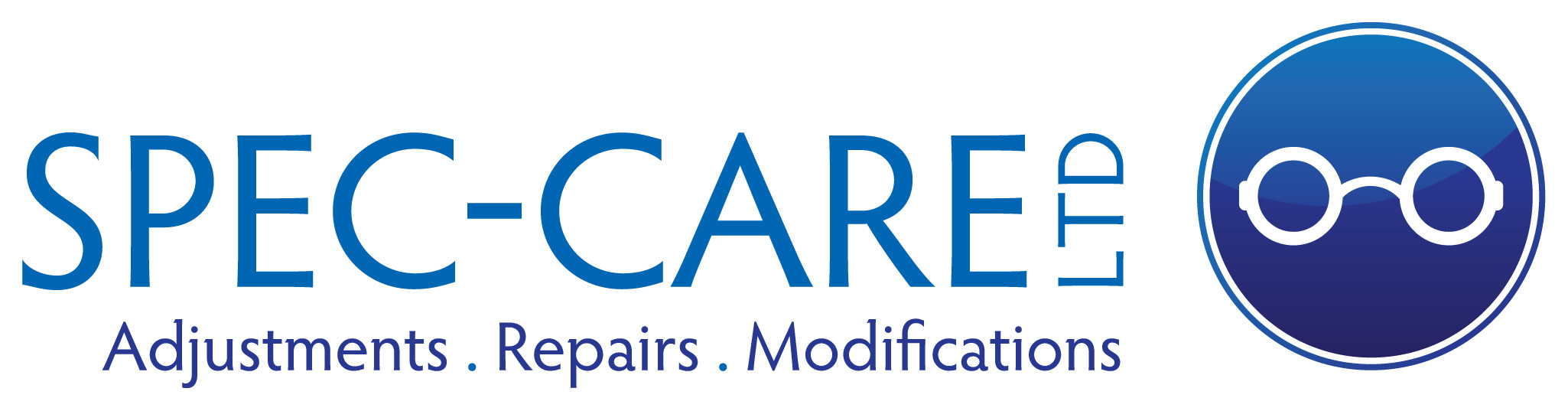 Spec-Care Services Ltd